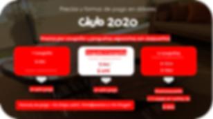 Club Decorativo Enero 2020 (3) copia 3.p