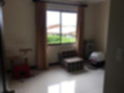 Studio Antes .jpg