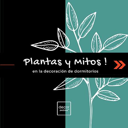 Plantas y mitos .png