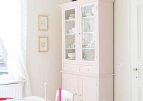 La teoría del color rosa y sus beneficios en la decoración de interiores