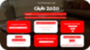 Club Decorativo Enero 2020 (3).png
