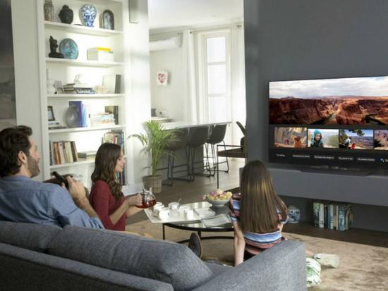4 elementos para tener la mejor experiencia de cine en casa!