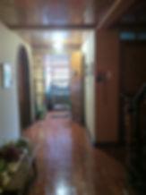2012-09-04 16.01.00 HDR.jpg
