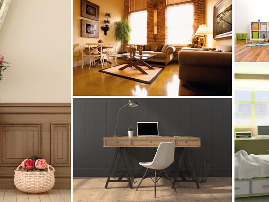 ¿Conocés  la importancia de optimizar los espacios de tu hogar o trabajo?