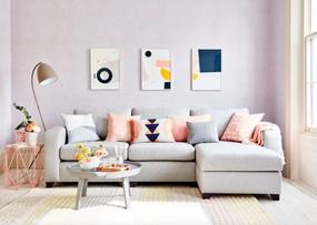 Los 5 elementos que hacen al mejor mueble tapizado. Parte 2 de 2