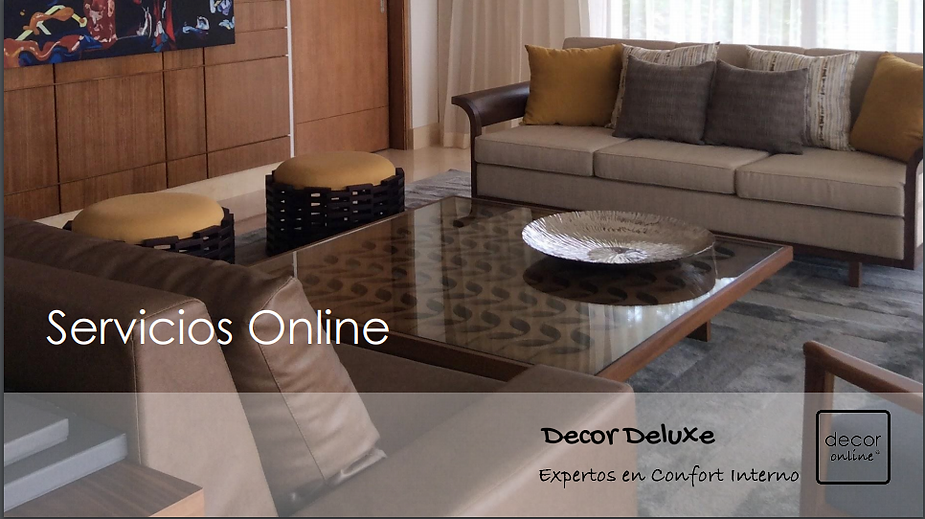 Decor Deluxe..png