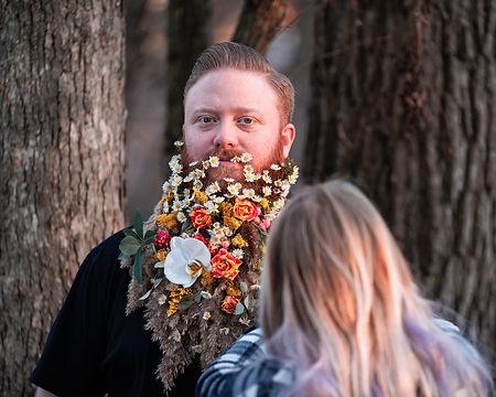 beard-46.jpg