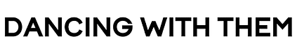 dancing with them logo.png
