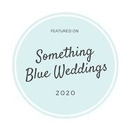 Something Blue Weddings Badge 2020.png
