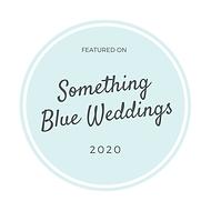 Something Blue Weddings Badge 2020.png