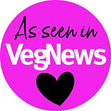 vegnews badge.jpeg