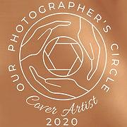 OPC - Emblem Cover Artist.jpg