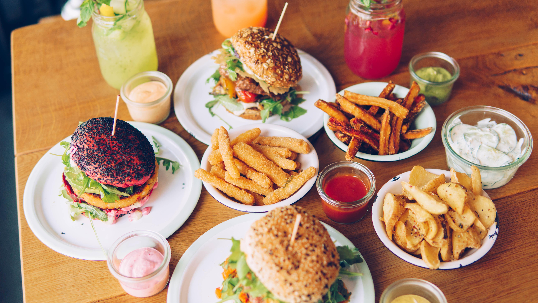 Kuhnstwerk Burger 12