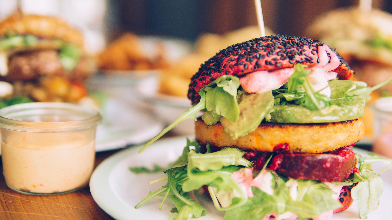 Kuhnstwerk Burger 15