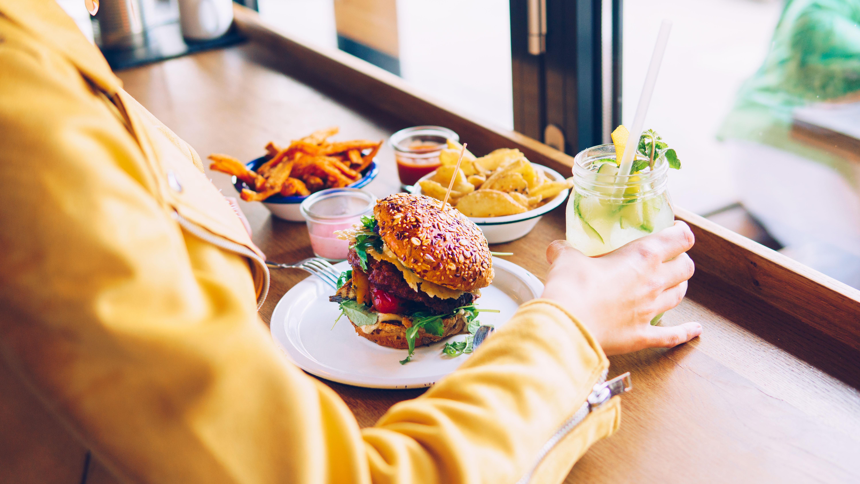 Kuhnstwerk Burger 23