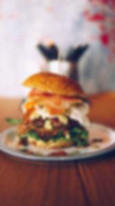 Burger der Woche.jpg