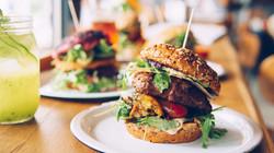 Kuhnstwerk Burger 30