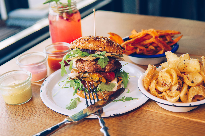 Kuhnstwerk Burger 8