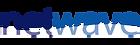 Netwave-LOGO-PNG.png