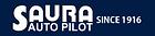 Saura_Logo.png
