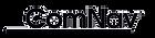 ComNav_Logo.png