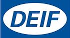 DEIF_Logo.png