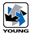 RMYoung_Logo.png