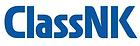ClassNK_Logo.png