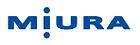 Miura_Logo.png