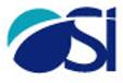 OSI_MaritimeSystems_Logo.png