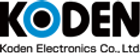 Koden_Logo.png