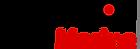 AlphatronMarine_Logo.png