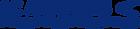 AC_Antennas_Logo.png