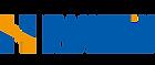 HanShinElectronics_Logo.png