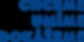 logo_slogan-01-01.png