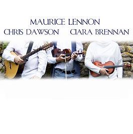 CD cover 1.jpg