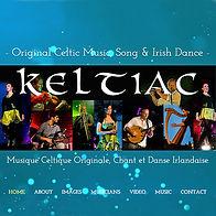 keltiac - website home page image.jpg