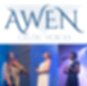 AWEN LOGO + Image2.jpg