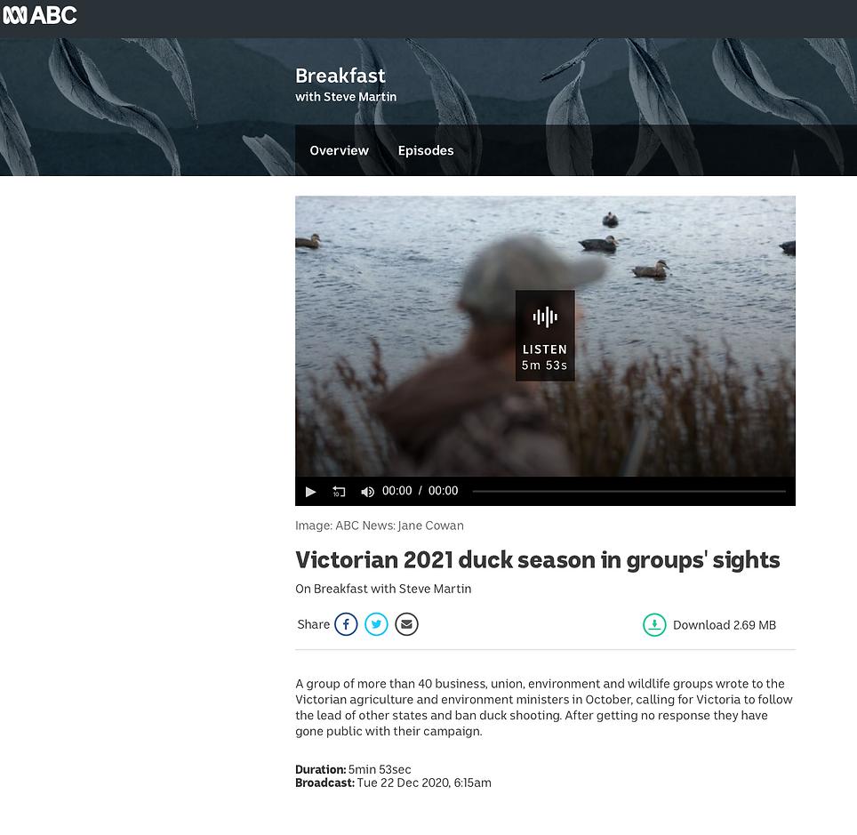 Screen Shot 2020-12-23 at 2.36.26 pm.png
