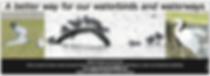 Bendigo Advertiser Dec 2017 1_4 page .pn