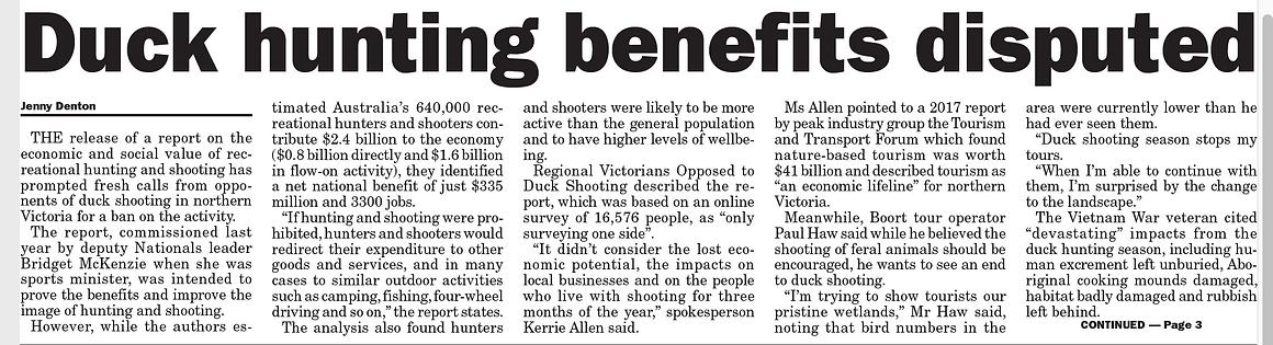 Loddon Benefits Disputed.png