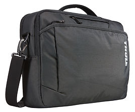 Thule_Subterra_LaptopBag_DkShadow_Hero_3