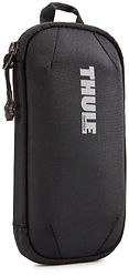 Thule_Subterra_PowerShuttle_Mini_Black_I