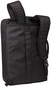 Thule_Accent_LaptopBag_TACLB116_Feature_