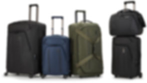 Thule Crossover 2 Skyline_01_Luggage.jpg