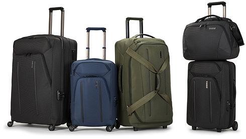 Thule Crossover 2 Skyline_01_Luggage.jpg