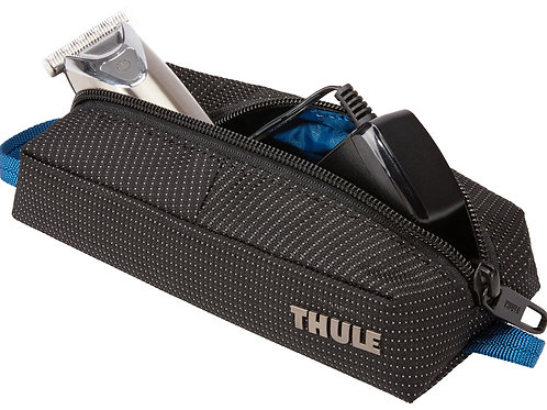 Thule Crossover 2 Travel Kit - Small