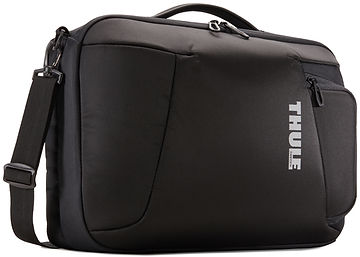 Thule_Accent_LaptopBag_TACLB116_Black_Is