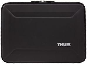 Thule_Gauntlet_4_TGAE2356_Black_Front_32