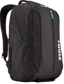 Thule_Crossover_25L_TCBP317_Black_Iso_32